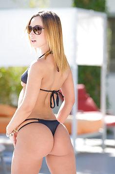 Jade Stevens