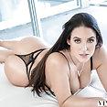 Angela White - image