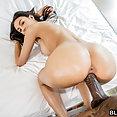 Eliza Ibarra - image