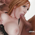Lauren Phillips - image