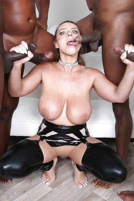 Sexy Susi Porno