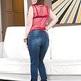 Taylor Pierce - image