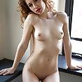 Diana Lark - image