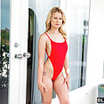 Lacey Lenix - image