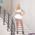 Sophia Lux - image