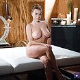 Josephine Jackson - image