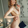 Eva Tali - image