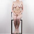 Nada 5624 (Sophia Traxler) - image