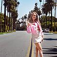 Lexie Fux - image